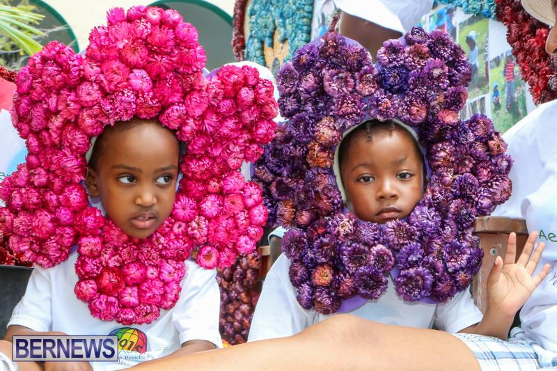 Bermuda-Day-Parade-May-25-2015-24