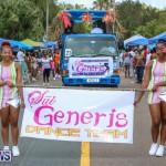 Bermuda Day Parade, May 25 2015-240