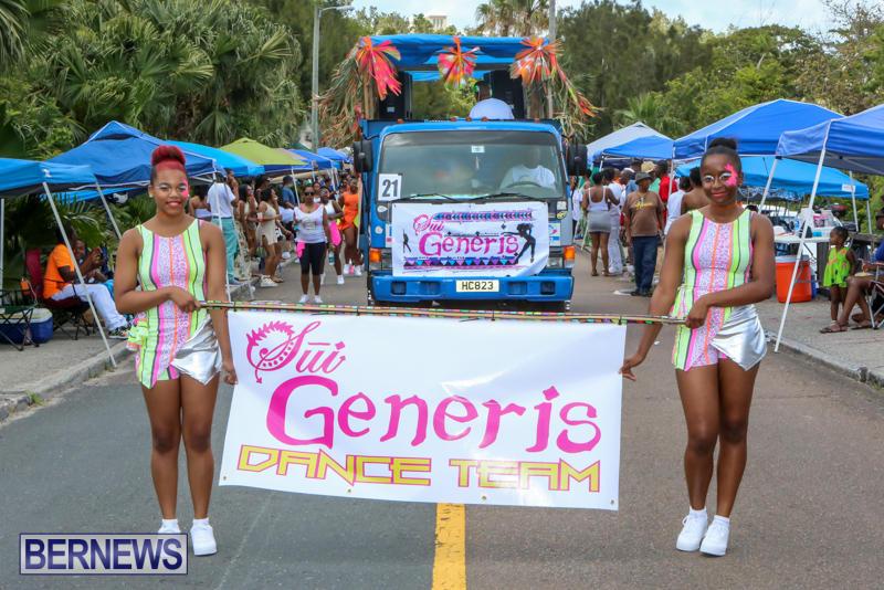 Bermuda-Day-Parade-May-25-2015-240