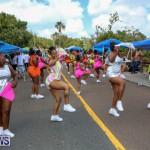 Bermuda Day Parade, May 25 2015-241