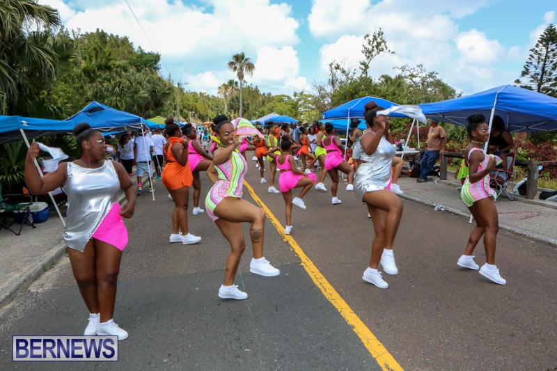 Bermuda-Day-Parade-May-25-2015-241