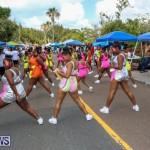 Bermuda Day Parade, May 25 2015-242