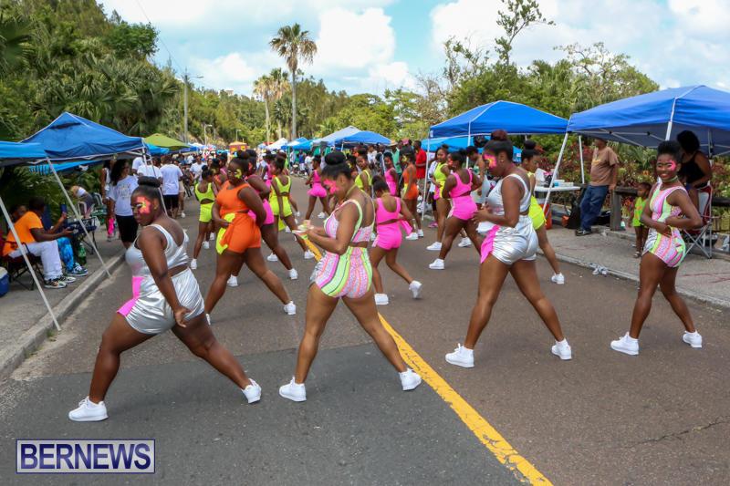 Bermuda-Day-Parade-May-25-2015-242
