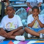 Bermuda Day Parade, May 25 2015-243