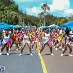 Bermuda Day Parade, May 25 2015-244