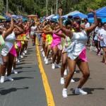 Bermuda Day Parade, May 25 2015-245