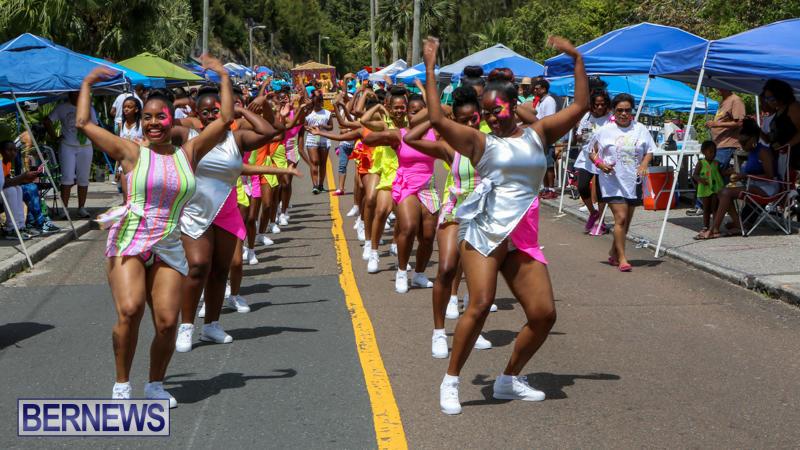 Bermuda-Day-Parade-May-25-2015-245