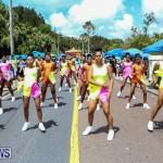 Bermuda Day Parade, May 25 2015-246