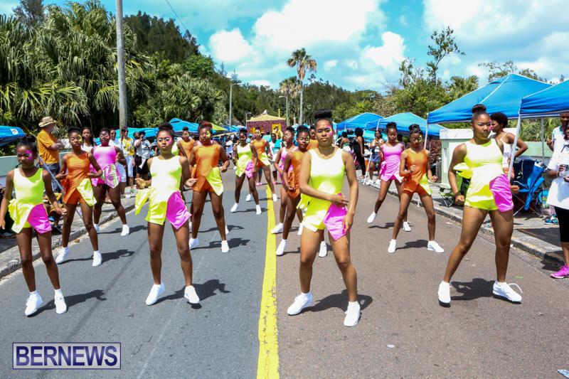 Bermuda-Day-Parade-May-25-2015-246