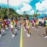 Bermuda Day Parade, May 25 2015-247