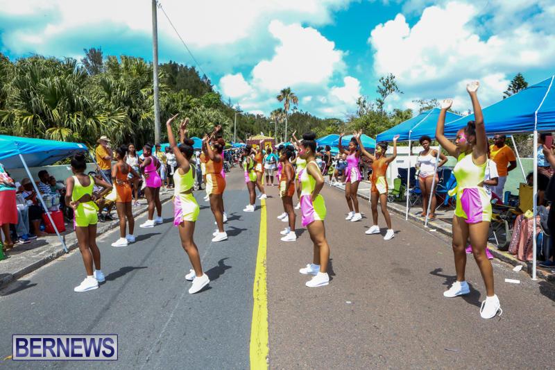 Bermuda-Day-Parade-May-25-2015-247