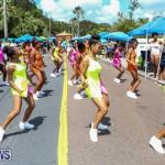 Bermuda Day Parade, May 25 2015-248