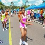 Bermuda Day Parade, May 25 2015-249