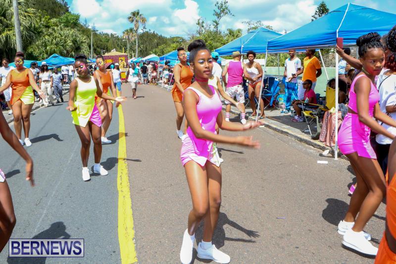 Bermuda-Day-Parade-May-25-2015-249