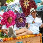 Bermuda Day Parade, May 25 2015 (25)