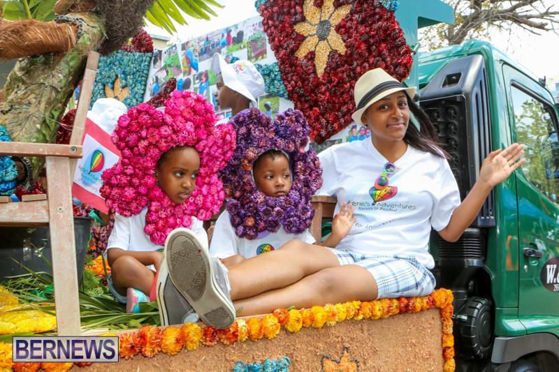 Bermuda-Day-Parade-May-25-2015-25