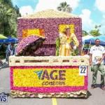 Bermuda Day Parade, May 25 2015-250