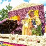 Bermuda Day Parade, May 25 2015-253