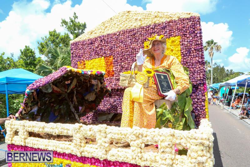 Bermuda-Day-Parade-May-25-2015-253