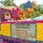 Bermuda Day Parade, May 25 2015-254
