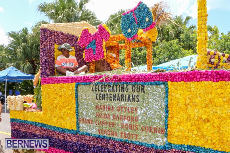 Bermuda-Day-Parade-May-25-2015-254