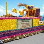 Bermuda Day Parade, May 25 2015-256