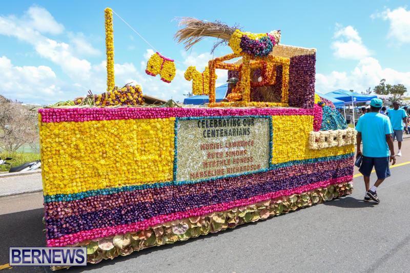 Bermuda-Day-Parade-May-25-2015-256