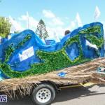 Bermuda Day Parade, May 25 2015-257