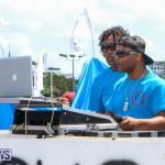 Bermuda Day Parade, May 25 2015-259