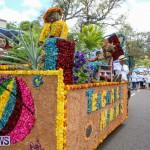 Bermuda Day Parade, May 25 2015 (26)