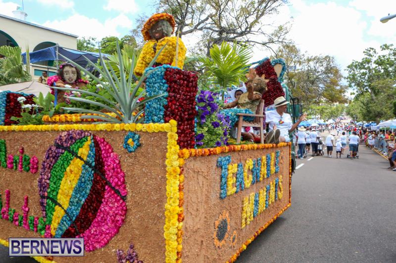 Bermuda-Day-Parade-May-25-2015-26