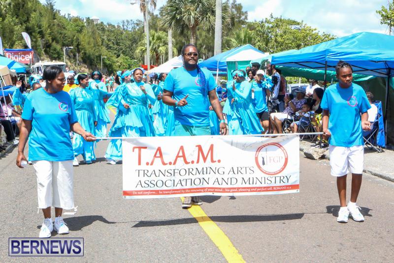Bermuda-Day-Parade-May-25-2015-260