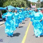 Bermuda Day Parade, May 25 2015-261