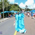 Bermuda Day Parade, May 25 2015-262