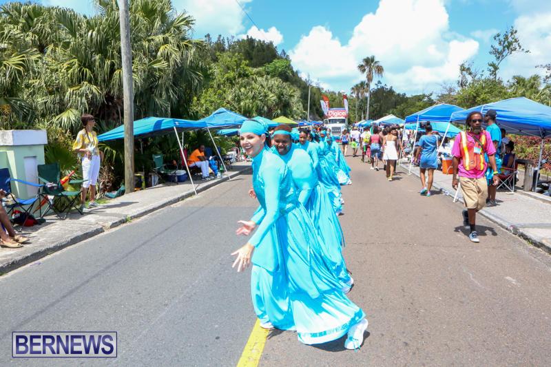 Bermuda-Day-Parade-May-25-2015-262