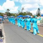 Bermuda Day Parade, May 25 2015-263