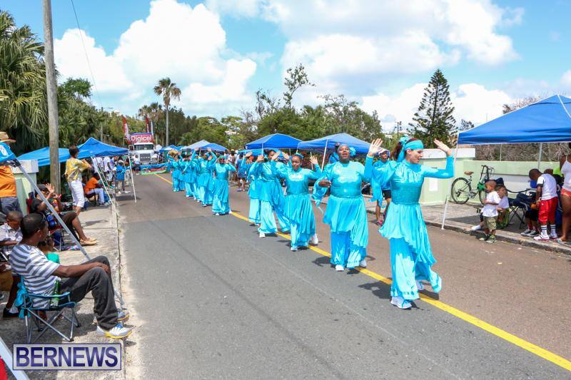 Bermuda-Day-Parade-May-25-2015-263