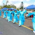 Bermuda Day Parade, May 25 2015-264