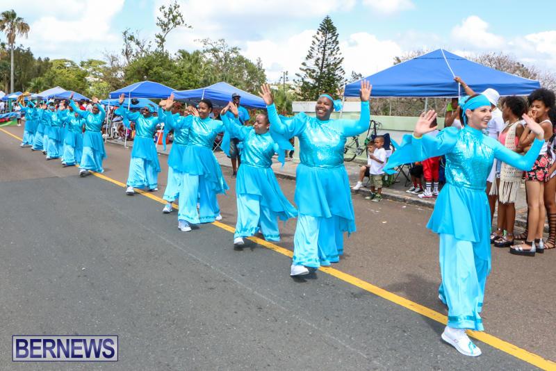 Bermuda-Day-Parade-May-25-2015-264