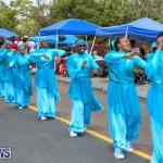 Bermuda Day Parade, May 25 2015-265