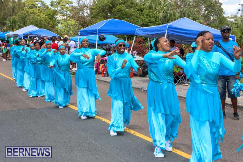 Bermuda-Day-Parade-May-25-2015-265