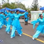 Bermuda Day Parade, May 25 2015-266