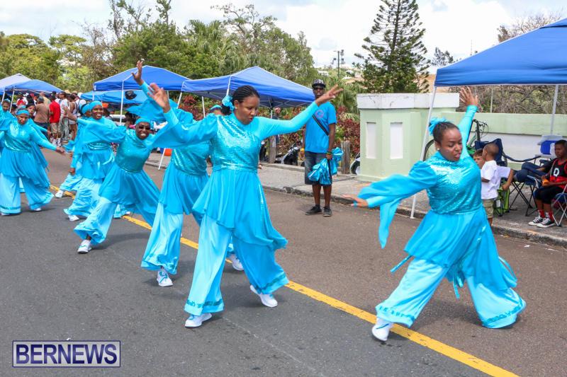 Bermuda-Day-Parade-May-25-2015-266