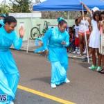Bermuda Day Parade, May 25 2015-267