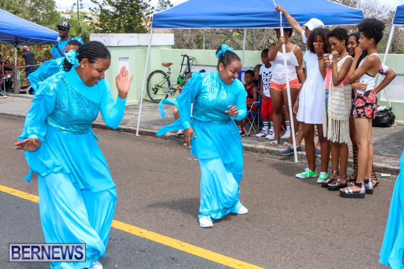 Bermuda-Day-Parade-May-25-2015-267