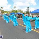 Bermuda Day Parade, May 25 2015-268