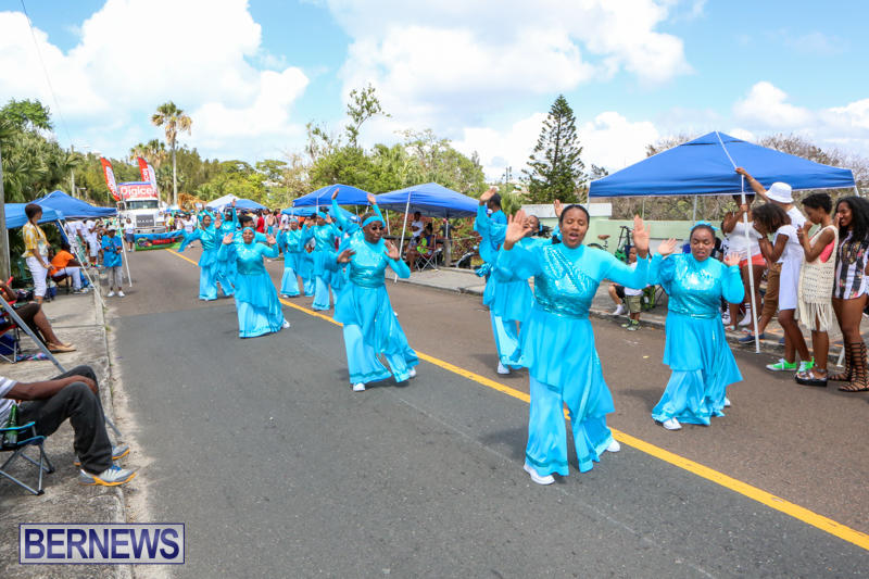 Bermuda-Day-Parade-May-25-2015-268