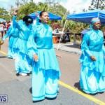Bermuda Day Parade, May 25 2015-269