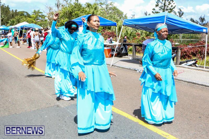 Bermuda-Day-Parade-May-25-2015-269