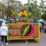 Bermuda Day Parade, May 25 2015 (27)